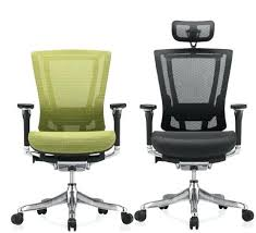 staple office chair. Staple Office Chairs Staples Uk . Chair E