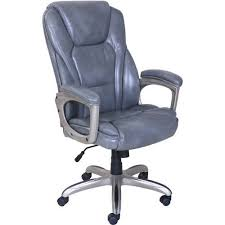 commercial office chairs.  Commercial This Button Opens A Dialog That Displays Additional Images For This Product  With The Option To Zoom In Or Out For Commercial Office Chairs F