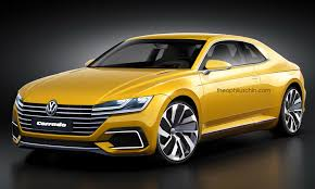 2018 volkswagen scirocco. beautiful 2018 blocking ads can be devastating to sites you love and result in people  losing their jobs negatively affect the quality of content in 2018 volkswagen scirocco c