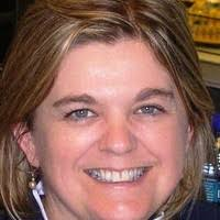 "10+ ""Diane Holl"" profiles   LinkedIn"