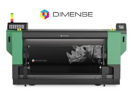 APSOM Infotex to unveil new era of 3D wallpaper printing with ...