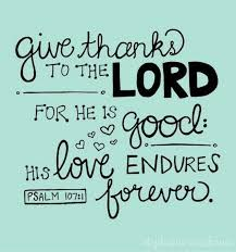 Christian Quotes About Gratitude Best of Christian Gratitude Quotes