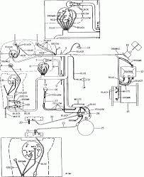 john deere wiring schematic john image wiring john deere 4020 starter wiring diagram john image on john deere 4020 wiring schematic