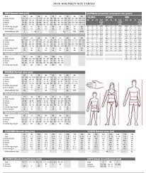 Under Armour Youth Clothing Size Chart Rldm