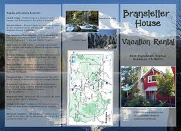 beautiful branstetter house dunsmuir airbnb cool office design train tracks