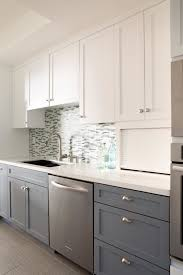 2 Tone Kitchen Cabinets Design1280960 Two Toned Kitchen Twotoned Kitchen Cabinets