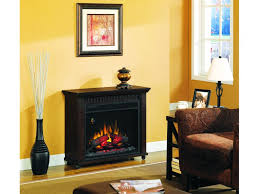 electric fireplace with two drawers wall mount electric fireplace electric fireplace vs lp fireplace