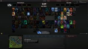 how to play dota 2 support main support heroes hubpages