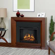electric fireplace insert ideas with er duraflame