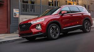 J.D. Power IQS <b>2019</b>: Genesis, Hyundai, Kia <b>top</b> vehicle <b>quality</b> list