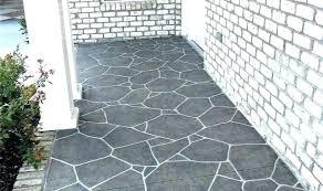 deck floor coverings ideas porch floor coverings concrete porch floor covering front flooring ideas small deck