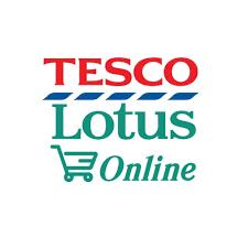 "Tesco Lotus - เทสโก้ โลตัส - ประกาศความยิ่งใหญ่ เสริมทัพสินค้า ""ราคามหาชน"""