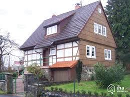 Vermietung Deutschland In Ein Ferienhaus Mieten Für Ihre Ferien S5