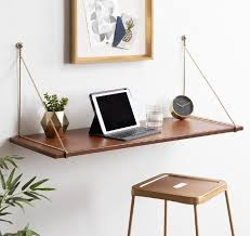 18 fabulous desks that are ideal for