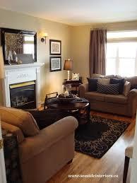 Tan Living Room New Ideas