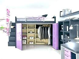cabinet design for small bedroom spaces hanging ideas19 design