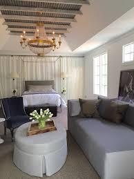 Decorating Ashley Furniture Yuma Az