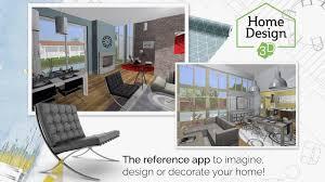 60 Unique Of House Design Games 3d Pic