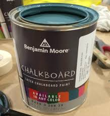 Small Chalkboard For Kitchen Home Design Chalkboard Paint Colors Benjamin Moore Small Kitchen