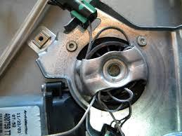 power door lock actuator wiring diagram images viper door dodge caravan tail light wiring diagram also 2004 buick lesabre fuel