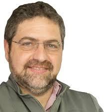 DT Study Club: Sérgio Kahn