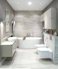simple bathroom ideas.  Ideas Simple Bathroom Ideas Unusual Design Designs  Modern Philippines To A