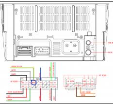 advanced 6 wire rectifier wiring diagram gy6 voltage regulator lexus gs300 stereo wiring diagram nice lexus es300 radio wiring diagram 2002 lexus cd player wiring diagram wiring data