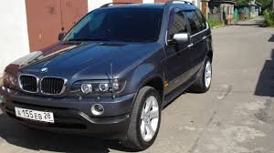 BMW Convertible bmw x5 problems 2002 : 2002 BMW X5 Wallpapers, 3.0l., Gasoline, Automatic For Sale