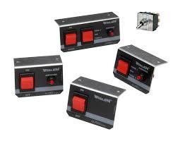 whelen alpha siren wiring diagram wiring diagram and schematic whelen hhs remote siren wiring diagram emergency vehicle