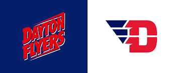 dayton flyers facebook cover brand new new logo for dayton flyers by 160over90