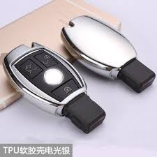 tpu car key case auto protection cover for vw new passat lavida tiguan holder shell colorful car styling accessories