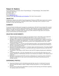 Resume Sample Accounts Receivable Resume
