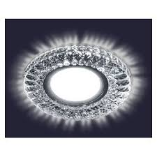 <b>Точечные светильники</b> - <b>Estares</b>