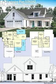 farmhouse design plans modern farmhouse house plans lovely plan exclusive with flexible craftsman of modern farmhouse