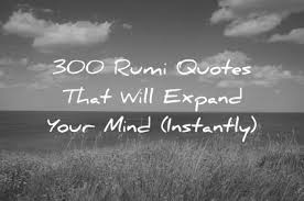 Quotes rumi 100 Rumi Quotes That Will Expand Your Mind Instantly 40