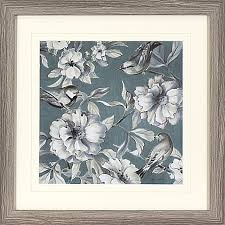 d cor therapy teal damask framed canvas wall art on damask framed wall art with d cor therapy teal damask framed canvas wall art bed bath beyond