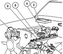 my car toyota cressida 2 8i twincam starts 1986 model fixya jturcotte 1626 gif