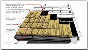 installing cedar shakes. Modren Cedar Wood Shake Roofing Contractors Dallas Tx With Installing Cedar Shakes