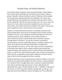 essays on cultural identity identity and culture essays