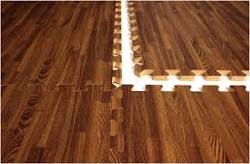 excellent decoration rubber flooring that looks like wood 15412 jpg