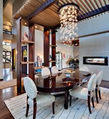 possini dining room contemporary with area rug bubble chandelier canopy chandelier ceiling