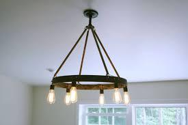 furniture idea alluring menards lighting chandeliers combine with