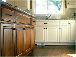 Used Oak Kitchen Cabinets For Sale Architecture Technology Design