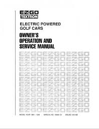 melex 512 wiring diagram melex automotive wiring diagrams description f85478565 melex wiring diagram