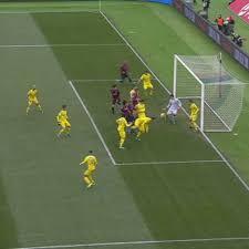 Serie A, Bologna-Verona 1-1: gli highlights