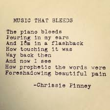 Beauty Of Music Quotes Best of Quotes Poems