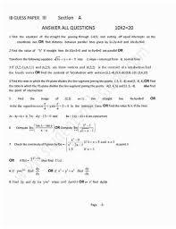 help fsu college application essay yahoo answers fsu application essay 2014 college confidential