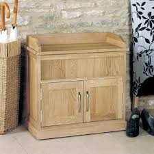 mobel solid oak console. Mobel Solid Oak Console E