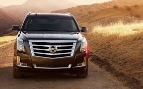 2018 cadillac escalade platinum. wonderful platinum 2018 cadillac escalade esv release date and price on cadillac escalade platinum