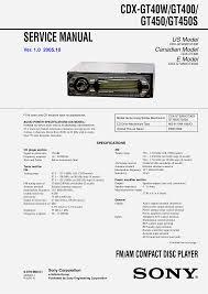 jvc kd hdr50 wiring diagram to 05 dodge dakota kd hdr50 bluetooth 01 Dakota Stereo Wiring Harness frigidaire tsd wiring harness ps3502347 \\u2022 panicattacktreatment co jvc kd hdr50 wiring diagram to 05 Car Stereo Wiring Harness Adapters